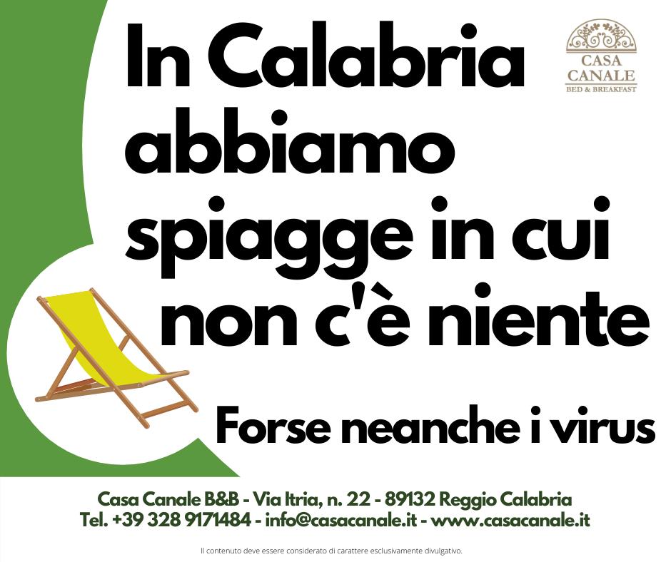 incalabriaacciamospiaggeincuinoncniente-1620067769.png
